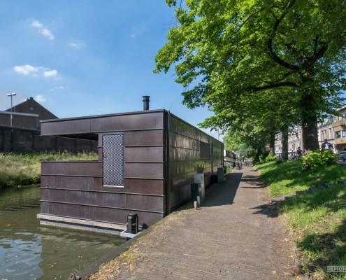 Дом в Нидерландах